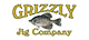 Grizzly Jig Company