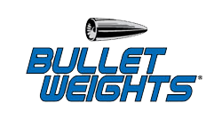 Bullet Weights®