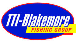TTI-Blakemore Fishing Group